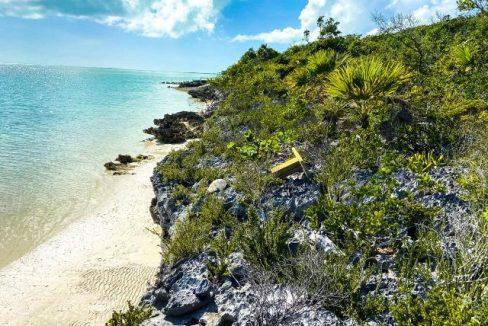 C-7301-Seabreeze-Drive-Exuma-Cays-Bahamas-Ushombi-1