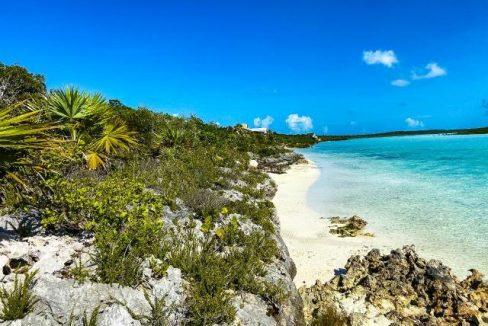 C-7301-Seabreeze-Drive-Exuma-Cays-Bahamas-Ushombi-2