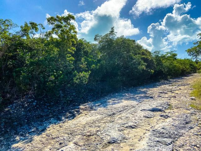 C-7301-Seabreeze-Drive-Exuma-Cays-Bahamas-Ushombi-3