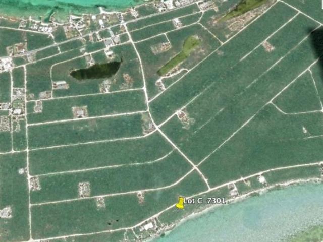 C-7301-Seabreeze-Drive-Exuma-Cays-Bahamas-Ushombi-4