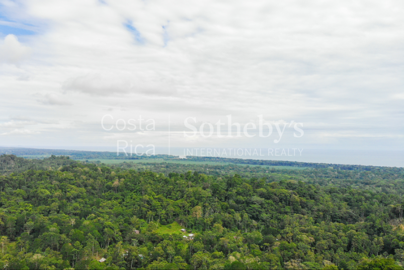 Cahuita-Ocean-and-Jungle-View-Farm-Development-Costa-Rica-Ushombi-6