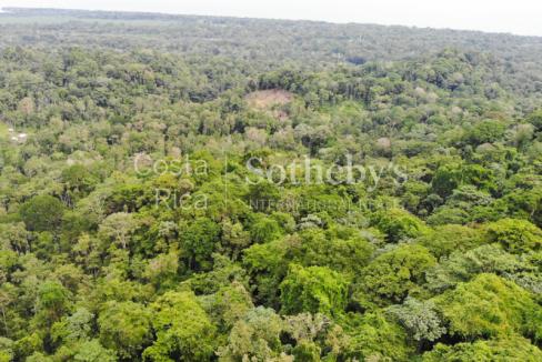 Cahuita-Ocean-and-Jungle-View-Farm-Development-Costa-Rica-Ushombi-8