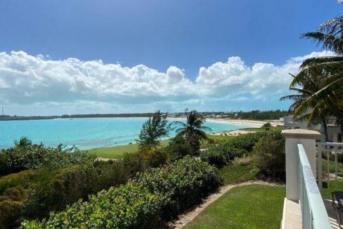 Grand-Isle-Villas-1113-Exuma-Bahamas-Ushombi-1
