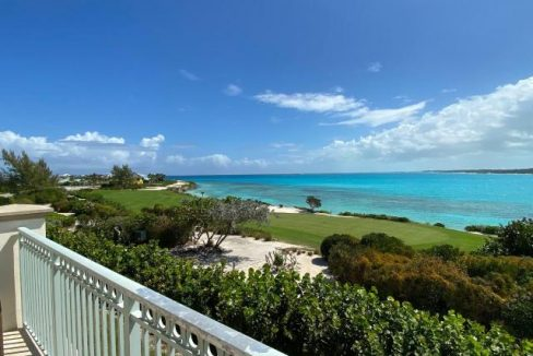 Grand-Isle-Villas-1113-Exuma-Bahamas-Ushombi-15