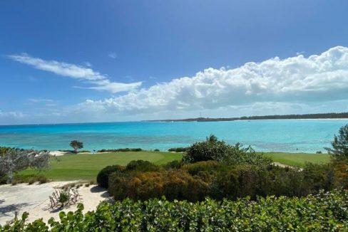 Grand-Isle-Villas-1113-Exuma-Bahamas-Ushombi-16
