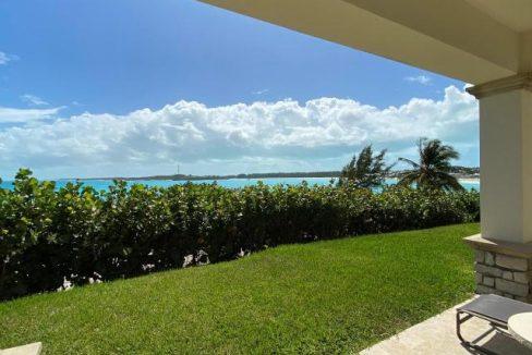 Grand-Isle-Villas-1113-Exuma-Bahamas-Ushombi-17