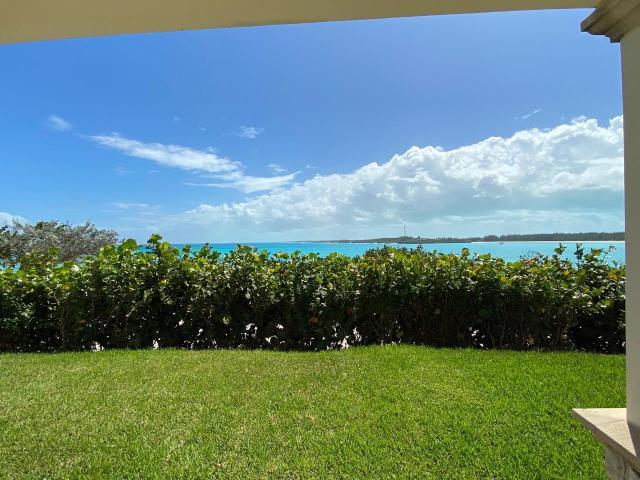 Grand-Isle-Villas-1113-Exuma-Bahamas-Ushombi-18