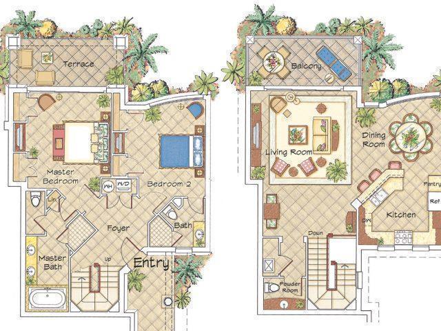 Grand-Isle-Villas-1113-Exuma-Bahamas-Ushombi-19