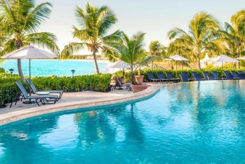 Grand-Isle-Villas-1113-Exuma-Bahamas-Ushombi-21