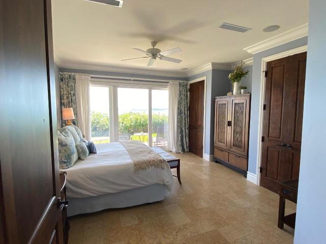Grand-Isle-Villas-1113-Exuma-Bahamas-Ushombi-7