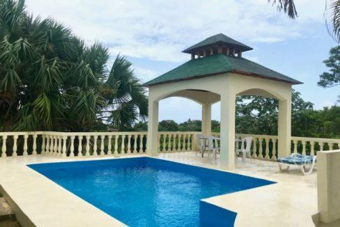 Hacienda-La-Luna-Villa-Dominican-Republic-Ushombi-1