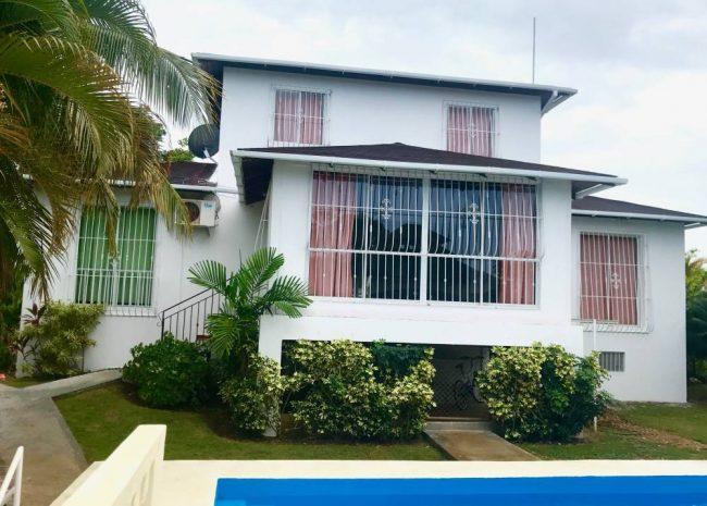 Hacienda-La-Luna-Villa-Dominican-Republic-Ushombi-2