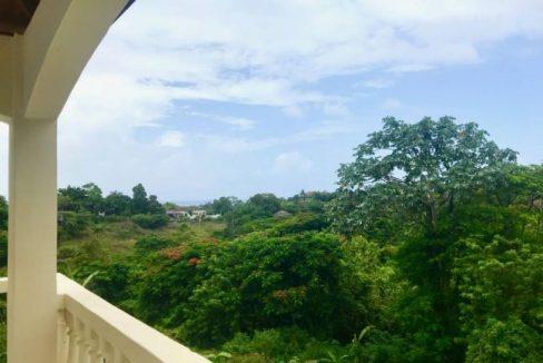 Hacienda-La-Luna-Villa-Dominican-Republic-Ushombi-3