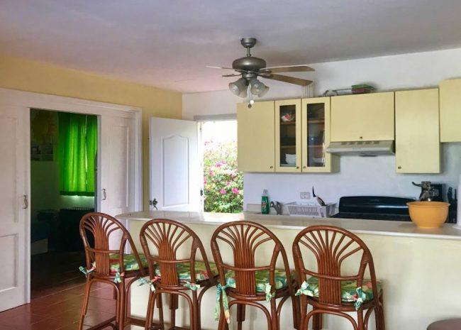 Hacienda-La-Luna-Villa-Dominican-Republic-Ushombi-5