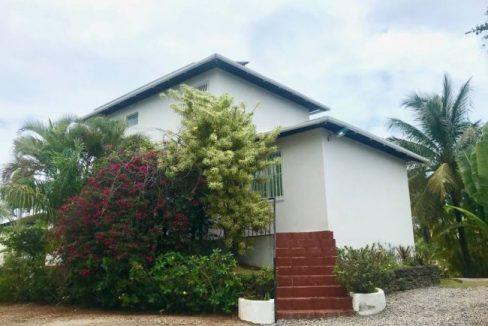 Hacienda-La-Luna-Villa-Dominican-Republic-Ushombi-6