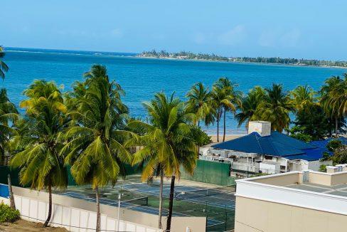 Isla-Verde-Penthouse-Puerto-Rico-Ushombi-10