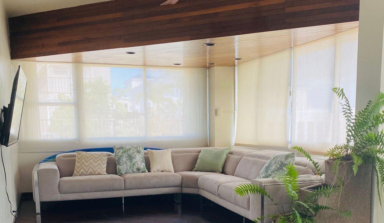 Isla-Verde-Penthouse-Puerto-Rico-Ushombi-3