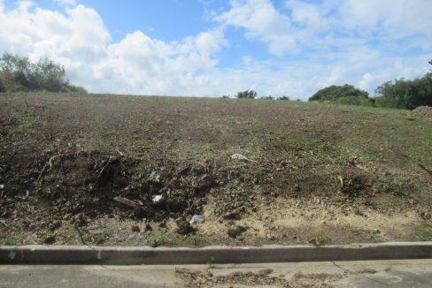 Land-for-Sale-Jupiter-Gardens-St-Peter-Barbados-Ushombi-1