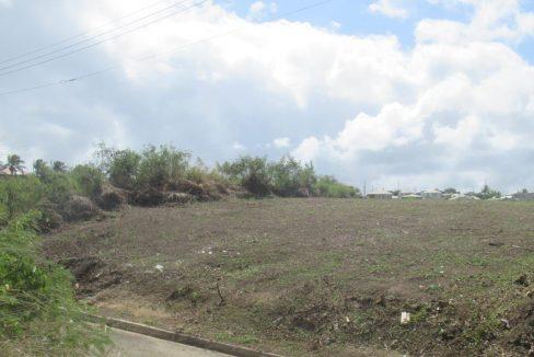 Land-for-Sale-Jupiter-Gardens-St-Peter-Barbados-Ushombi-2