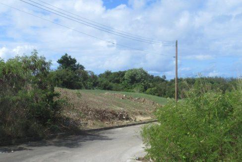 Land-for-Sale-Jupiter-Gardens-St-Peter-Barbados-Ushombi-3