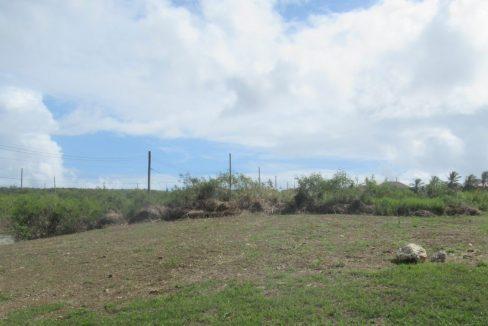 Land-for-Sale-Jupiter-Gardens-St-Peter-Barbados-Ushombi-4