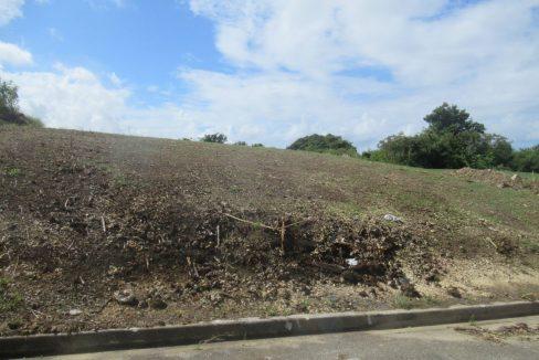 Land-for-Sale-Jupiter-Gardens-St-Peter-Barbados-Ushombi-5