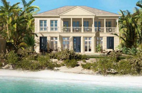Paradise-Island-Villas-Paradise-Island-Bahamas-Ushombi-1