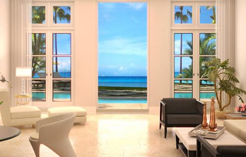 Paradise-Island-Villas-Paradise-Island-Bahamas-Ushombi-5