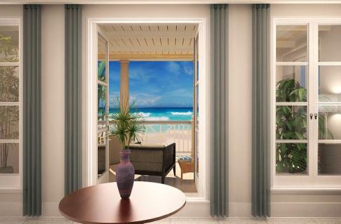 Paradise-Island-Villas-Paradise-Island-Bahamas-Ushombi-6