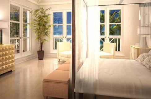 Paradise-Island-Villas-Paradise-Island-Bahamas-Ushombi-7