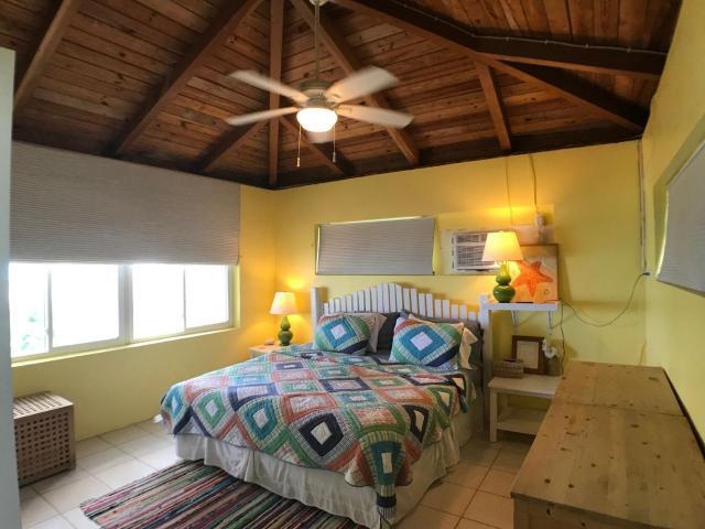 Paradise-Point-Beachfront-Home-Exuma-Exuma-Cays-Bahamas-Ushombi-12