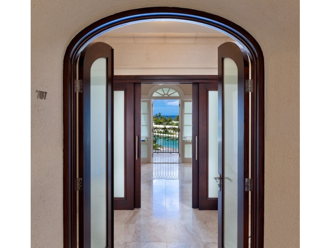 Port-Ferdinand-Luxury-Resort-and-Residences-St-Peter-Barbados-Ushombi-2