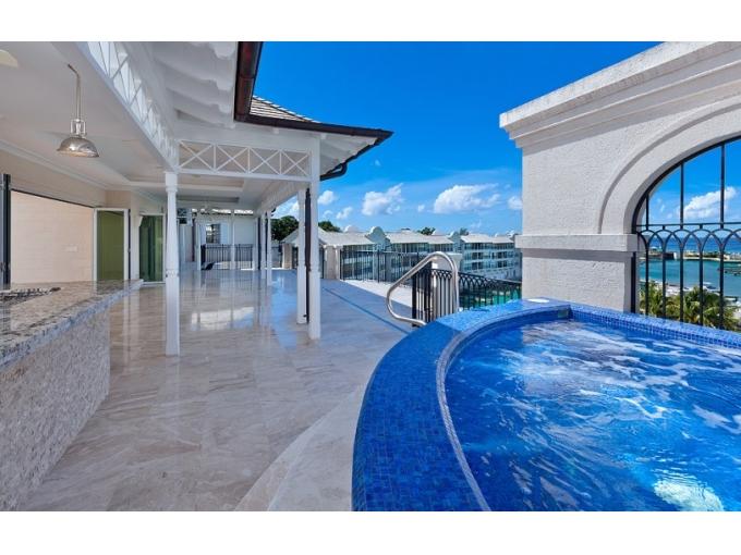 Port-Ferdinand-Luxury-Resort-and-Residences-St-Peter-Barbados-Ushombi-3