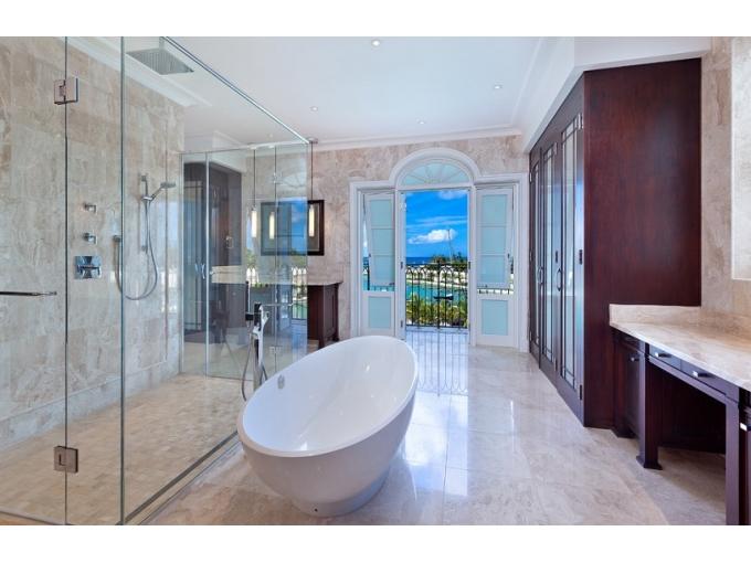 Port-Ferdinand-Luxury-Resort-and-Residences-St-Peter-Barbados-Ushombi-5