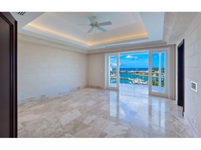 Port-Ferdinand-Luxury-Resort-and-Residences-St-Peter-Barbados-Ushombi-6