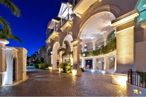 Port-Ferdinand-Luxury-Resort-and-Residences-St-Peter-Barbados-Ushombi-7