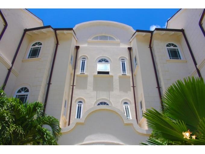Port-Ferdinand-Luxury-Resort-and-Residences-St-Peter-Barbados-Ushombi-8