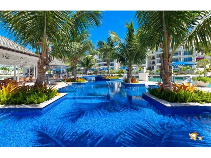 Port-Ferdinand-Luxury-Resort-and-Residences-St-Peter-Barbados-Ushombi-9
