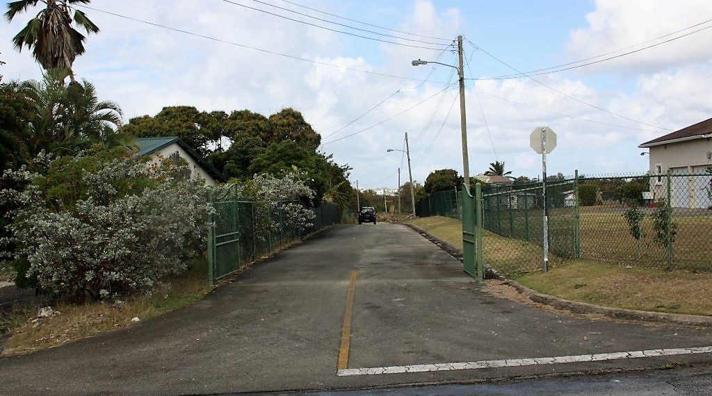 Residential-Lot-Rowans-Drive-Lot-Barbados-Ushombi-1
