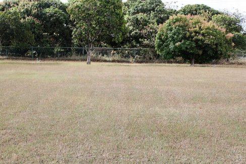 Residential-Lot-Rowans-Drive-Lot-Barbados-Ushombi-3