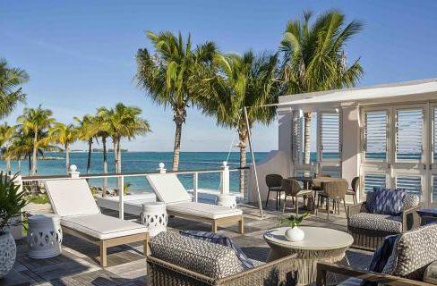 Rosewood-Villa-Residences-Baha-Mar-Bahamas-Ushombi-10