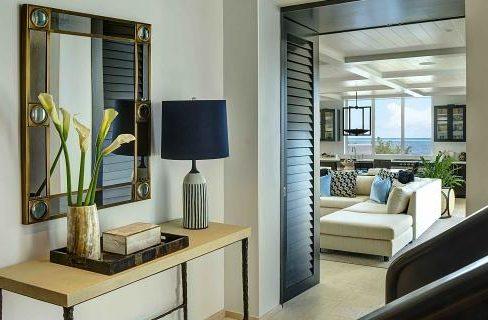 Rosewood-Villa-Residences-Baha-Mar-Bahamas-Ushombi-2