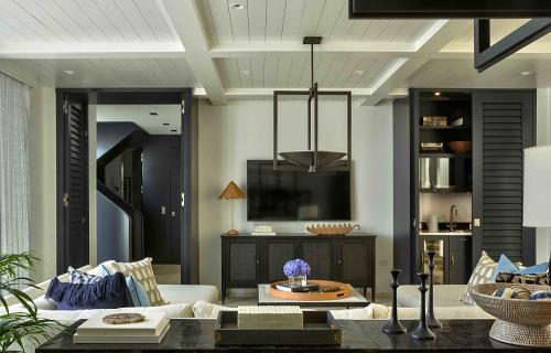 Rosewood-Villa-Residences-Baha-Mar-Bahamas-Ushombi-4