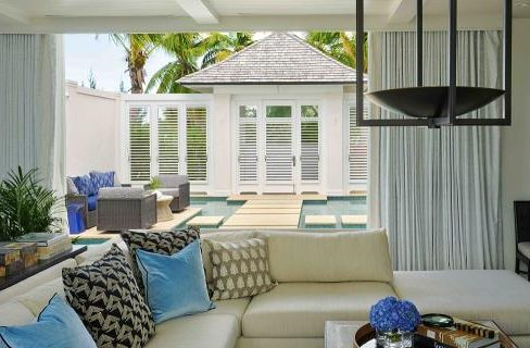 Rosewood-Villa-Residences-Baha-Mar-Bahamas-Ushombi-5
