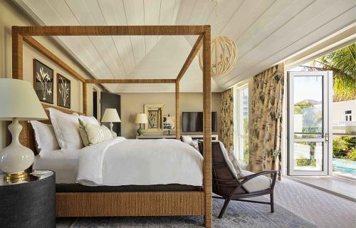 Rosewood-Villa-Residences-Baha-Mar-Bahamas-Ushombi-6