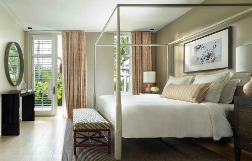 Rosewood-Villa-Residences-Baha-Mar-Bahamas-Ushombi-8