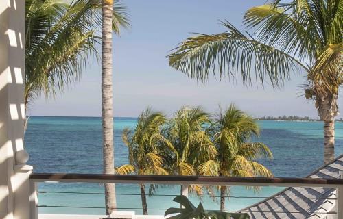 Rosewood-Villa-Residences-Baha-Mar-Bahamas-Ushombi-9