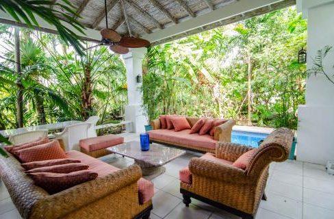 Treetops-2-Lyford-Cay-Bahamas-Ushombi-25