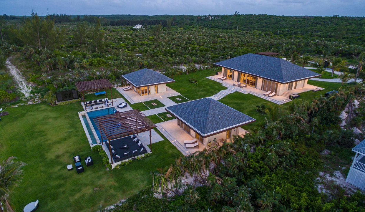 ananda-estate-contemporary-masterpiece-ananda-estate-eleuthera-bahamas-ushombi-1