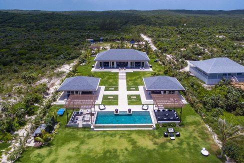 ananda-estate-contemporary-masterpiece-ananda-estate-eleuthera-bahamas-ushombi-10